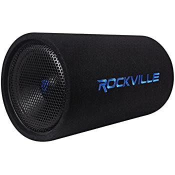 Amazon.com: MTX Audio TNP212D2 Terminator Power Pack
