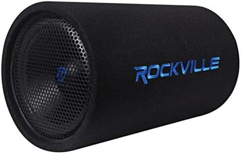Rockville RTB12A 12