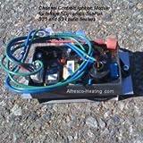 SunPak 12014-24 (90080) Ignition Module Review