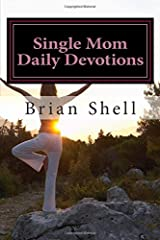 Single Mom Daily Devotions Paperback