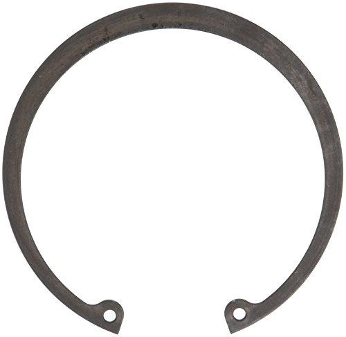 Timken RET145 Wheel Bearing Retaining Clip