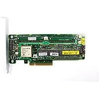 HP Smart Array P400 PCI-E SAS RAID Controller 405831-001 512MB Cache 405835-001