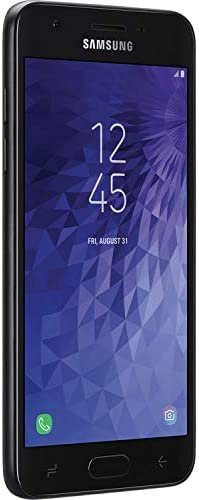 SAMSUNG Galaxy J7 2018 (16GB) J737A: Amazon.es: Electrónica