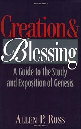 an analysis of creation and religion These scientists and others dismiss creation science as religion it conducts public opinion polling, demographic research, media content analysis and other empirical social science research pew research center does not take policy positions it is a subsidiary of the pew charitable trusts.