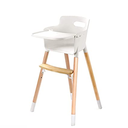 Amazon.com : Dining Chair Childrens Dining Chair Wood ...