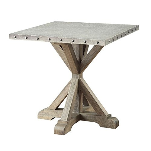 coaster-703747-home-furnishings-end-table-driftwood