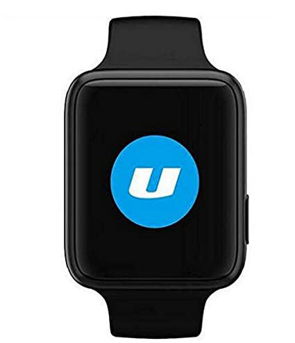 Amazon.com: mlius V9 Reloj Inteligente Bluetooth IP65 ...