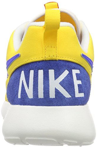 Nike Hommes Roshe Une Des Chaussures De Course R
