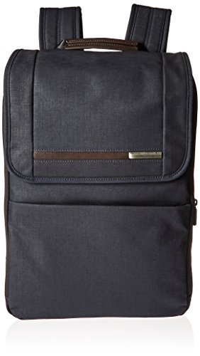 briggs-riley-kinzie-street-flapover-expandable-backpack-navy
