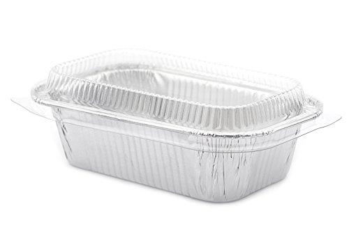 bread basket warmer electric - 8