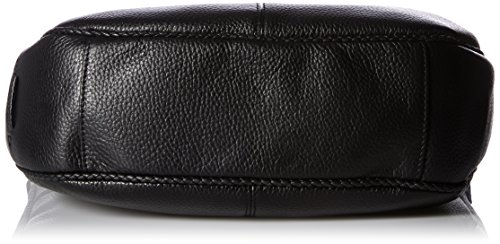 Saddle Cole Double Black Haan Strap Tali qIfxwEInCr