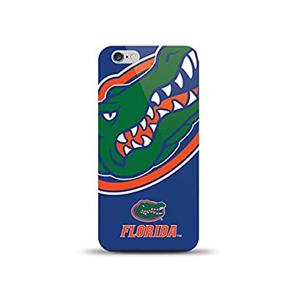 florida gators logo hd 1080p