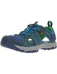 Kids' Y Manatee Sport Sandal