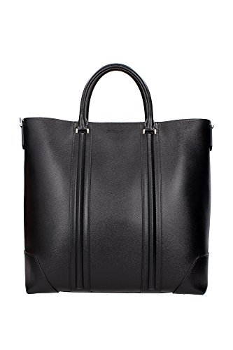 BJ05840026001 Givenchy Totes Bags Women Leather Black