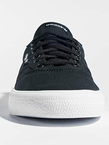 Chaussures Chaussures Adidas Adidas Chaussures Vulc 3mc Adidas 3mc Vulc 3mc xHfSn
