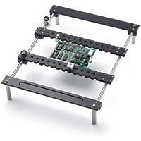 Weller T0053316799 - Soporte para placa de circuito