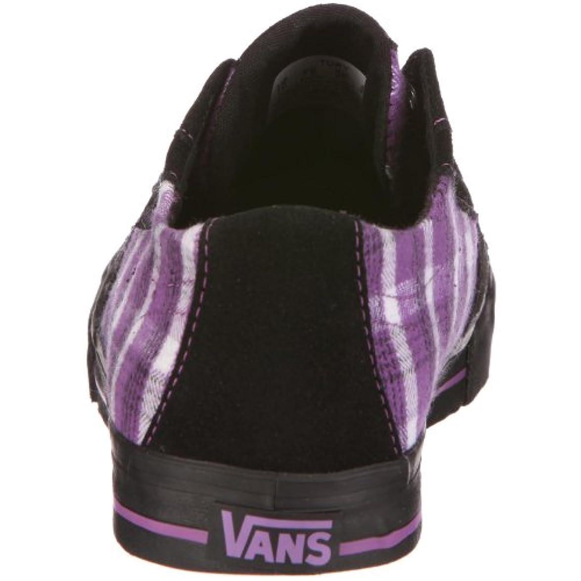 Vans - Sneakers Donna Violet 40 Eu