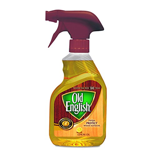 Old English Surface Cleaner Protector product image