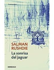 La sonrisa del jaguar / The Jaguar Smile