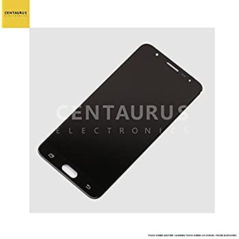 For Samsung Galaxy J7 Prime G610 G610F G610M G610L G610K G610S G610Y G610D G6100 G610DD G610FZ & On Nxt & On7 2016 5.5 inch Assembly LCD Display Touch ...