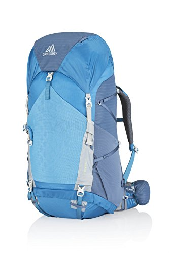 Gregory Mountain Products Maven 65 Liter Women's Backpack