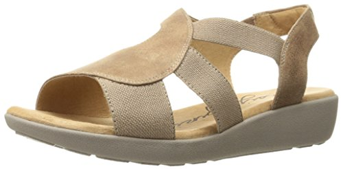 easy-spirit-womens-kalayla2-wedge-sandal-taupe-taupe-fabric-65-e-us