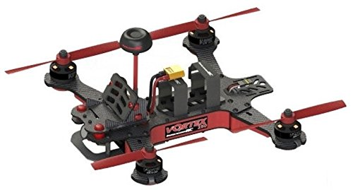 immersionRC Vortex 250 Pro Racing Quad