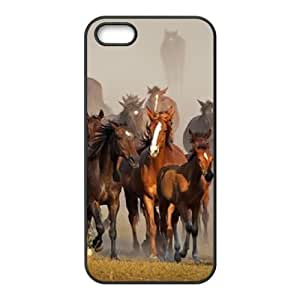 Horse DIY Phone Case For Sony Xperia Z2 D6502 D6503 D6543 L50t L50u Cover LMc-81331 at LaiMc