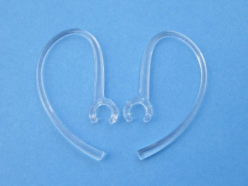 1pc Ear Hook for Aliph Jawbone Icon Hero Catch Bombshell