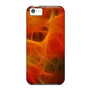 Fashion Design Hard Case Cover/ TGxpOer5339sqEiq Protector For Iphone 5c