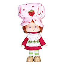 Strawberry Shortcake Classic Doll 35th Birthday Special Edition