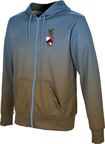 prosphere-mens-beta-theta-pi-zoom-full-zip-hoodie-xxxl