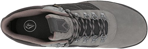 Boot Men's Tex Smoke Gore Shelterlen Volcom Winter C8qwXAX
