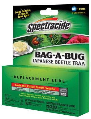Japanese Beetle Bait (Japanese Beetle Lure Bait)