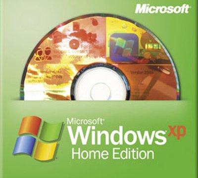 Windows Home English bit Reinstallation
