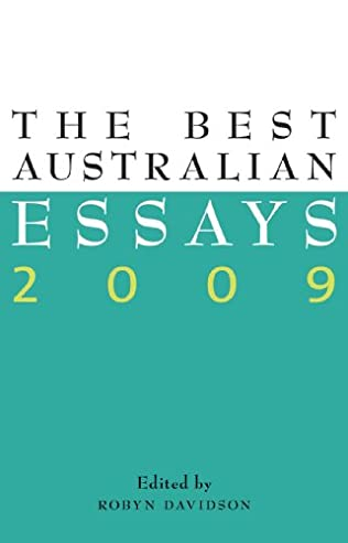 great non fiction essays Get narrative story writing help for every grade and learn how to write a narrative essay step narrative essays are non-fiction way works best for the essay.