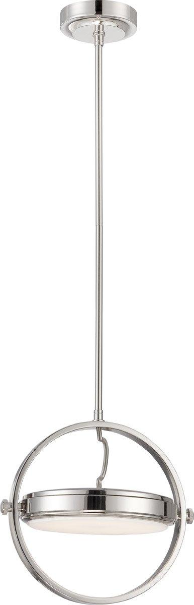Nuvo Lighting 62/229 LED Adjustable Pendant
