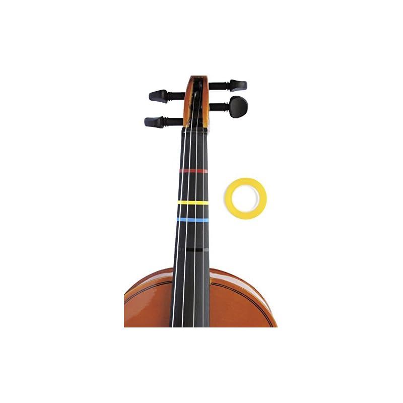 jumbo-yellow-color-violin-fingering