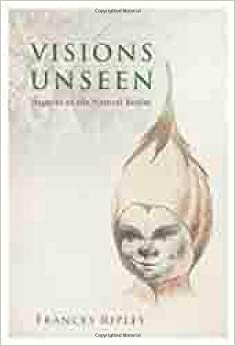 Visions Unseen: Aspects of the Natural Realms