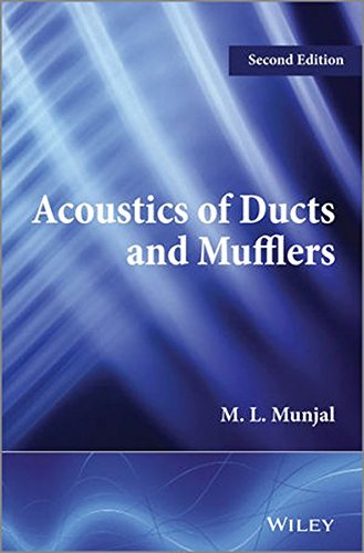 acoustics-of-ducts-and-mufflers