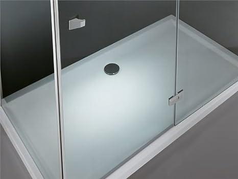 Cabine Doccia Teuco : Teuco piatto doccia perspective in acrilico cm h cm con