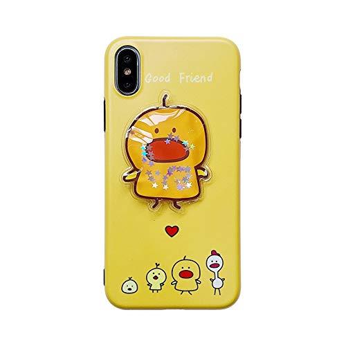 iphone xr squishy case
