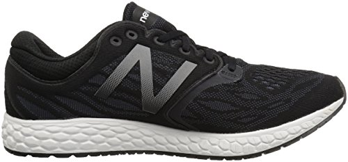 Nero Balance Scarpe Donna Zante Fresh Foam Running New V3 Xp86Fwqnwd