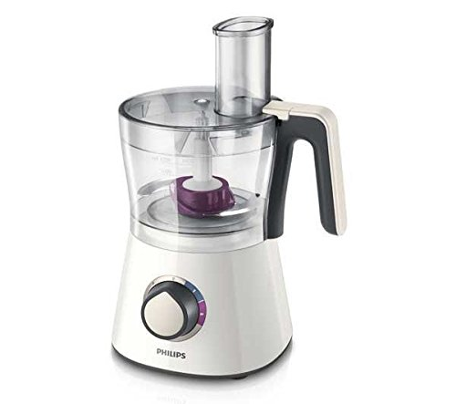 Philips HR7761 Viva Collection Food processor