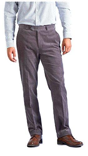 Noir 30 Classic W Collection Foncé Homme L Pantalon 31 Gris A66xqtwH4