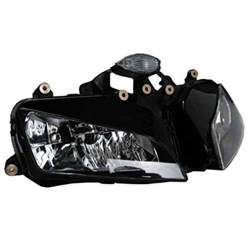 chevy caprice seat switch - 5