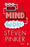 How the Mind Works (Penguin Press Science)