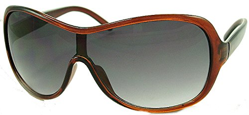 Latest Trend Collection Sunglasses - Style - Trend Sunglasses Latest