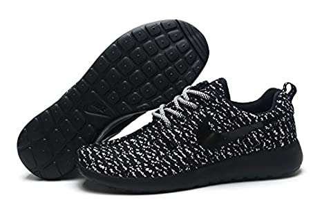 Nike Roshe Run Women's Running Shoes,Athletic Shoes (USA 8) (UK 5.5
