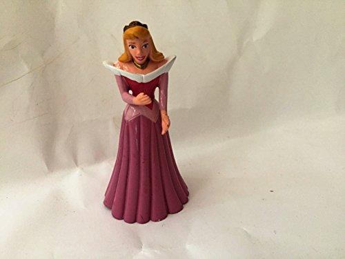 - Disney Sleeping Beauty Princess Aurora 2
